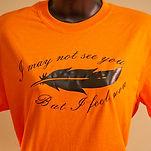 Shirt---I-May-Not-See-You.jpg