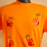 Shirt---751-182-35-215.jpg