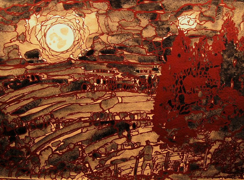 moon rise with venus.jpg