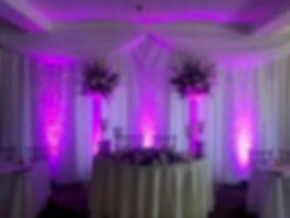 purple-uplights-2-300x225.jpg