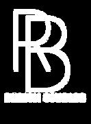 RB DESIGN STUDIOS 3 white.png