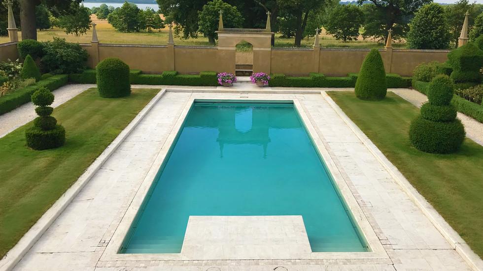 crowe pool.jpg