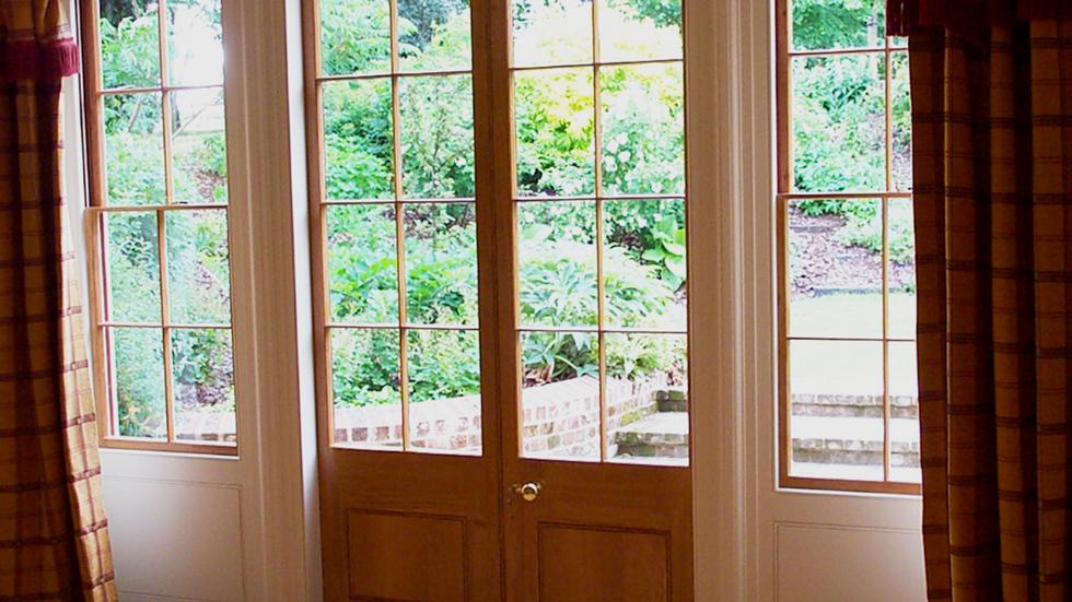 dairy house doors edit.png