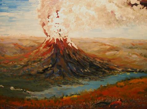 figureandvolcano2.jpg