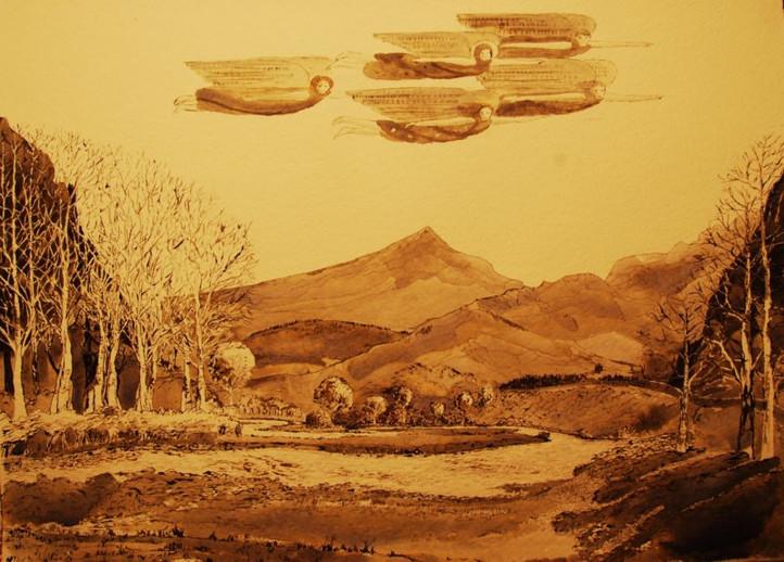 waleslandscape.jpg