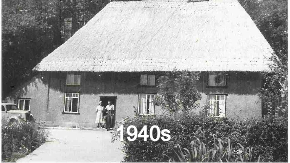 1940 photo_edited.jpg