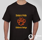 tshirt black yellow orange.jpg