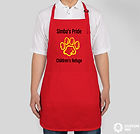 Simba Apron red-yellow-black.jpg