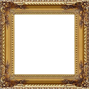 baroque-frame-1518461230BTv_edited.jpg