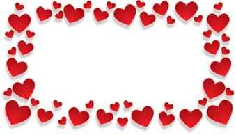 heart-3101306_960_720.png