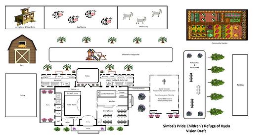 Simba's Pride Building Plan.png