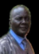 Pastor%2520Elimu%2520James%25202_edited_