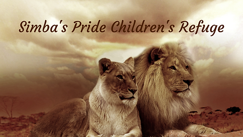 Simba's Pride Children's Refuge.png