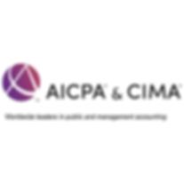 AICPA-CIMA.png