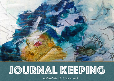 JOURNAL KEEPING COVER copy.png