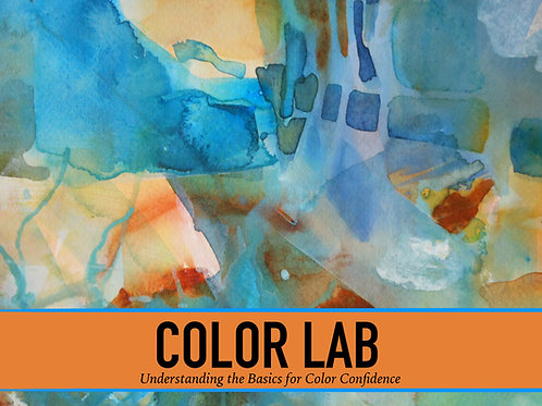 Color Lab One