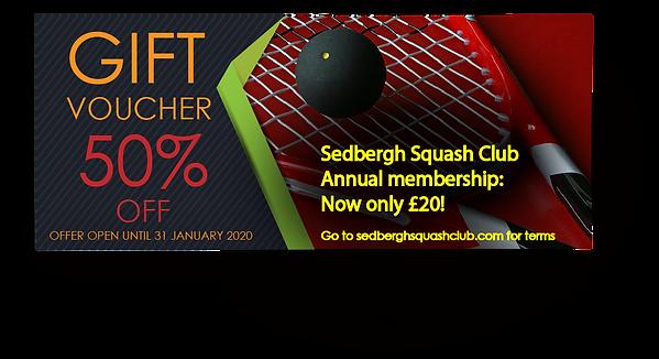Squash-voucher.png