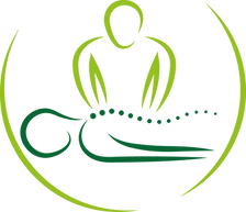 Logo_Green_Green.png