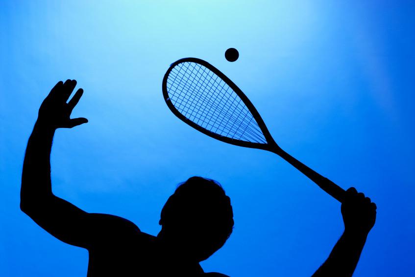 Winter Squash Leagues