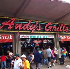 Andys_Grille_ StateFair2.jpg