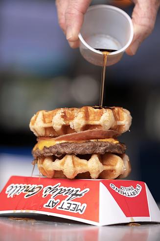 Waffle Burger[2558].png