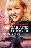 Der_går_altid_et_tog_til_New_York_150dp