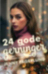 24 gode gerninger_150dpi.jpg