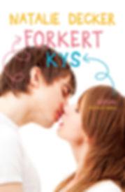 Forkert kys_150dpi.jpg