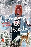 En sang til Hedda_100dpi.jpg