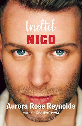 Indtil Nico