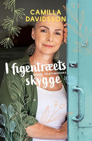 I_figentræets_skygge_150dpi.jpg