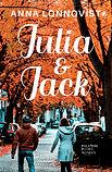 Julia & Jack_100dpi.jpg