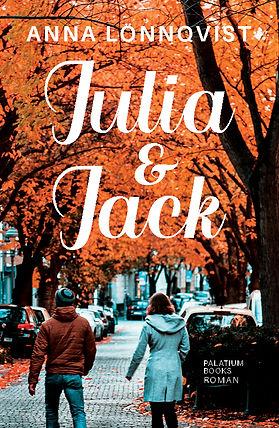 Julia & Jack