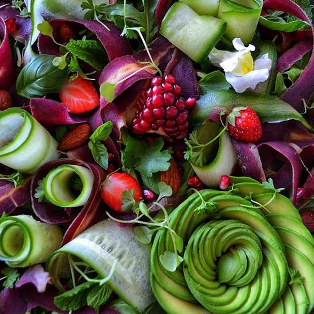 rawfood.jpg