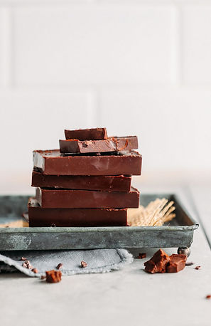 My-FAVORITE-DIY-Vegan-Dark-Chocolate-5-i
