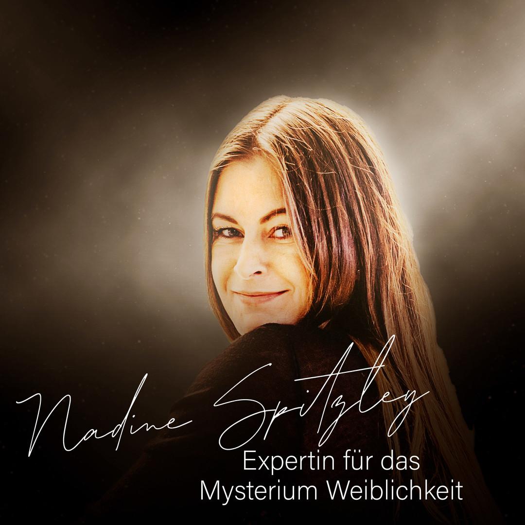 Expertin für_Nadine.jpg