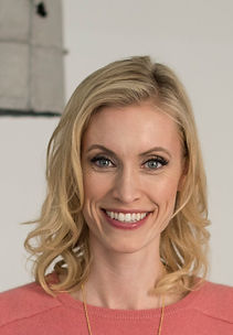 Heidi aus Zuerich, Holistic Health & Lif