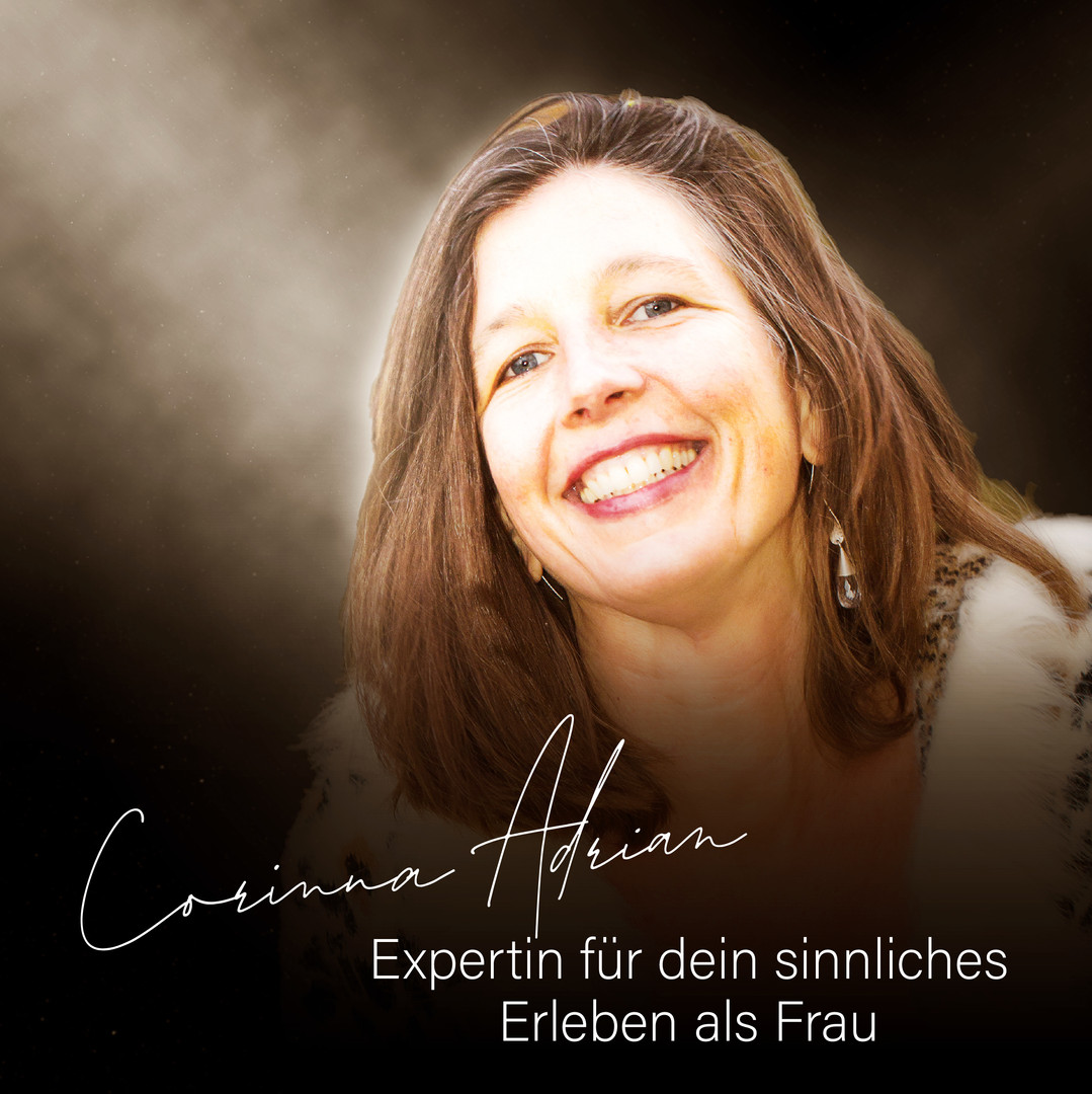 Expertin für_Corinna.jpg