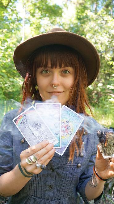 Tarot profile picture.jpg