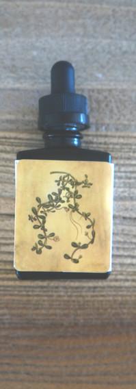 Brahmi MCT Oil Tincture