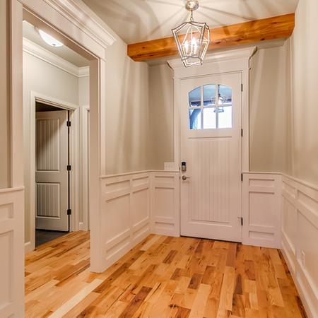 Wood Floors Brenham Texas