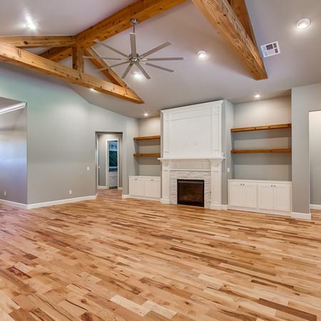 Brenham Texas Flooring Contractor
