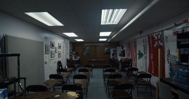 Classroom wide.jpg