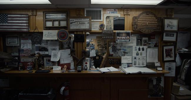Main Desk Empty.jpg