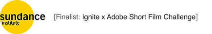 Sundance Ignite Logo and Finalist.png
