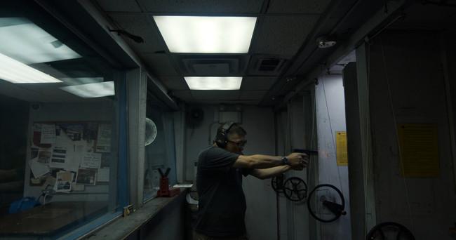 Darren shooting.jpg