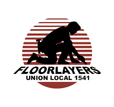 floorlayers union logo.png