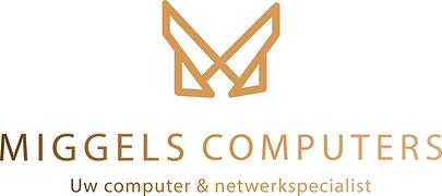 Computer en Netwerkspecialist