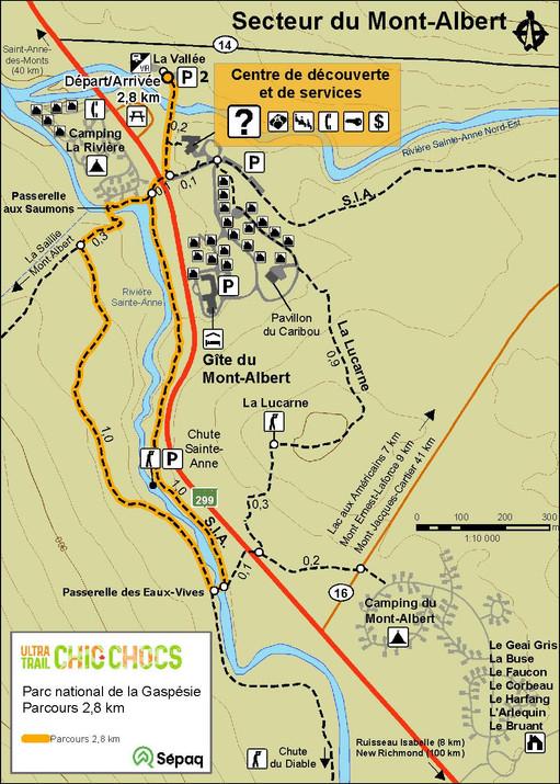 Carte_parcours_2_8_km.jpg