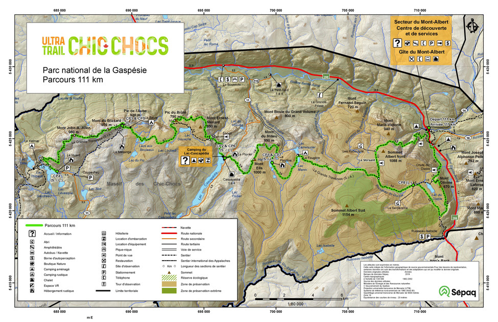 Carte_parcours_111_km.jpg